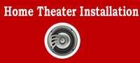 Home Theater LCD LED Installation Services Pune